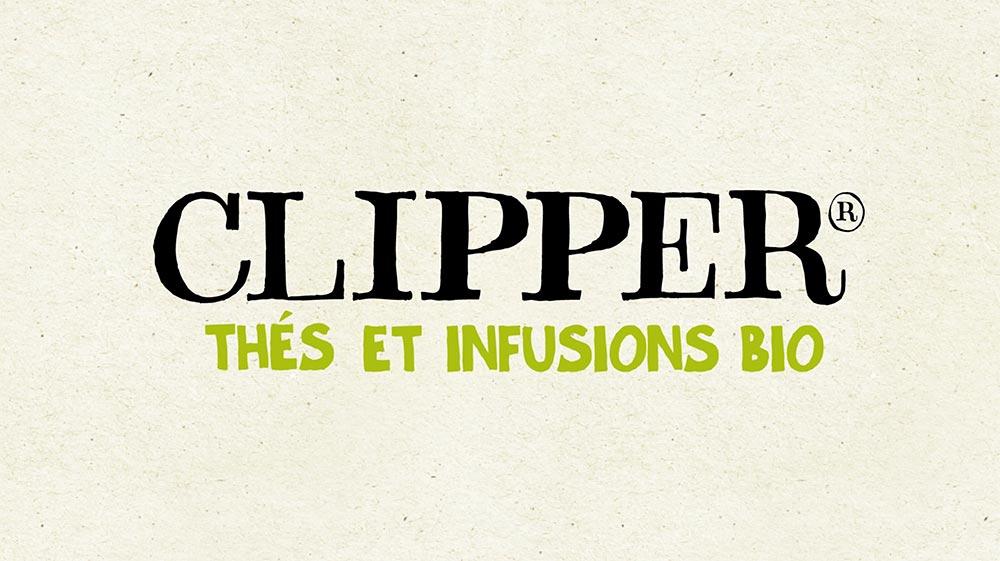 Clipper - BILLBOARD