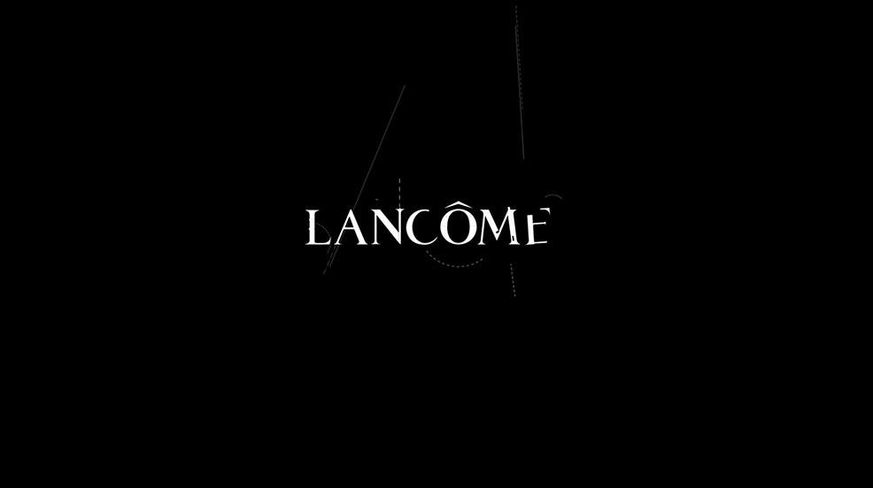 L'oréal Luxe - FILM MARQUE