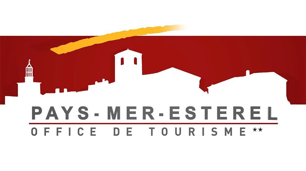 Pays Mer Esterel - BILLBOARD